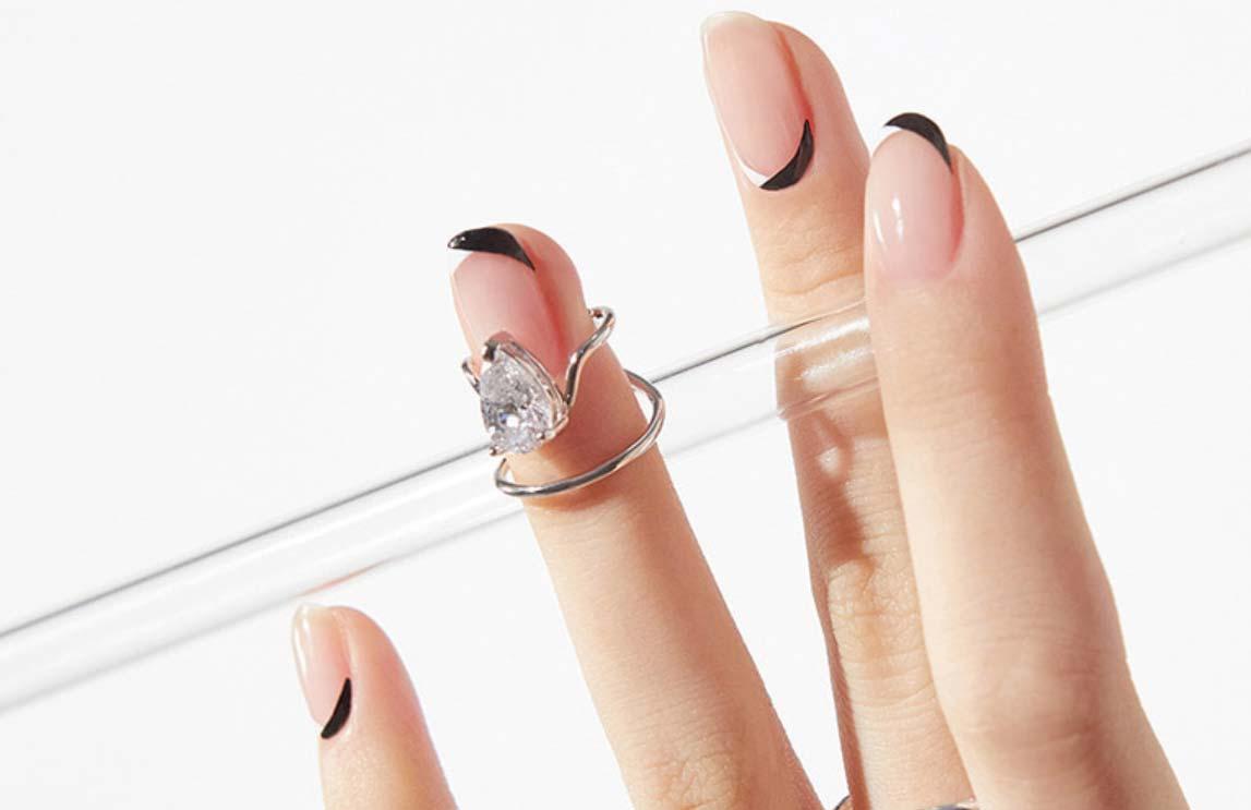 nailrings
