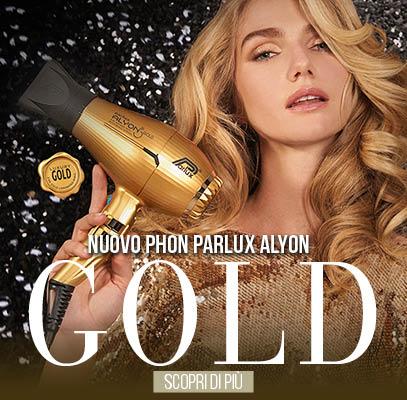 Alyon Gold